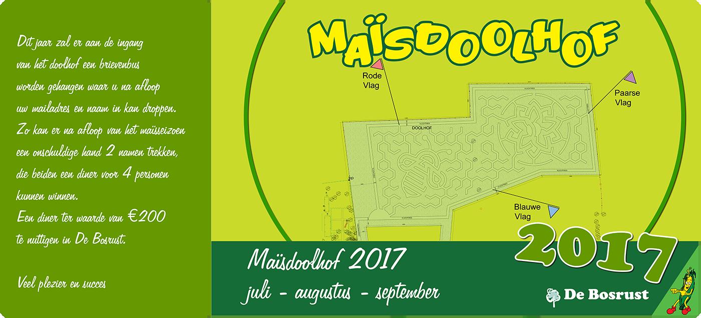 maisdoolhof 2017